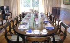 Aaron-Court-dining