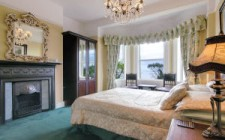 Annagh-House-Bedroom