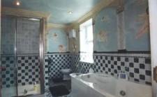 beechwood-bathroom
