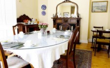 shelbourne-townhouse-dinning-room