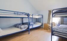 Isaacs-Hostel-dormitory