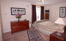 ashmount-court-bedroom