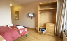 jacobs-inn-bedroom