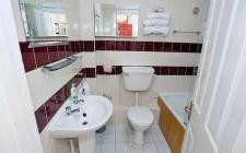 sweeney_bathroom