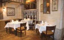 plaza_dining_room